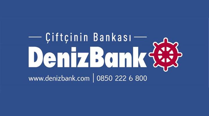 DenizBank'tan, emekli olmak isteyen müşterilerine  BAĞ-KUR ve SGK ödemelerinde destek