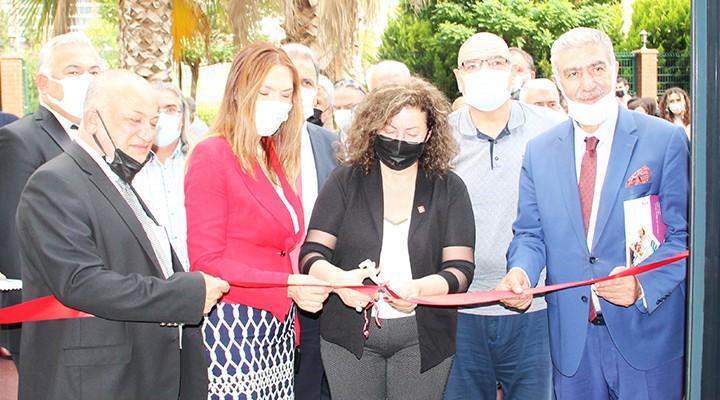 Özel Mavişehir Koleji Açıldı